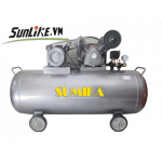 Máy nén khí SUMIKA SM-2.100