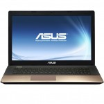 Laptop ASUS NOTEBOOK K450CA-WX096