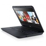 LAPTOP DELL INSPIRON 15 3537 (52GNP5-BLACK)