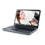 LAPTOP DELL INSPIRON 15R 5537 (2NP1W3-SILVER)