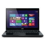 Laptop Acer Aspire E1-470-33214G50Dnkk