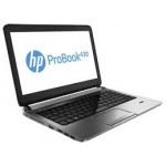 Laptop HP Probook 430 C5N94AV