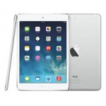 iPad Mini2 Retina 16GB 4G