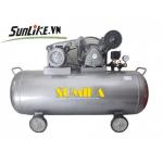 Máy nén khí SUMIKA SM-3.200