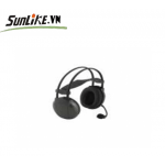 Tai nghe Headset Microphone Vicboss VIC 401H