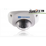 Camera IP HDPARAGON HDS-7153-E